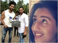 Tulu Actress Assaulted In Shooting Set