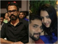 Srimurali Wife Vidya Appreciates Prashanth Neels Work