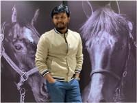 Ganesh Shared Interesting Fact About 99 Kannada Movie