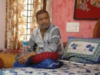 Kannada Director Ar Babu Passes Away