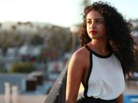 Bengaluru Girl Argya Sadan Works In Hollywood