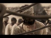 Kgf Kannada Movie Review