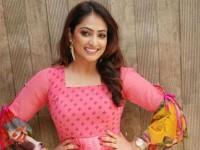 Haripriya Movie In