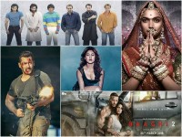 Most Searched Indian Movies In Pakistan