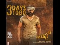 Kgf Kannada Movie Craze In Urvashi Theatre