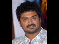 Kannada Actor Mayur Patel Back With A New Film Rajeeva
