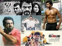 Remake Movies In Kannada