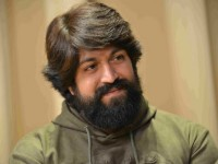 Yash Has Given More Than 70 Interview