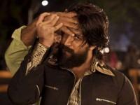 Yash Starer Prashanth Neel Directed Kannada Movie Kgf Review By Reader