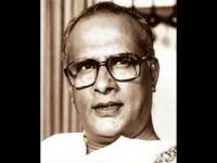 Kannada Actor Lokanath Passes Away Sandalwood Mourns Death Of The Legend