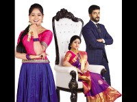 Zee Kannada Serial Paaru Will Start On December 3rd