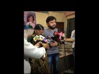Goori Kannada Movie Launched