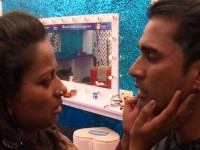 Bigg Boss Kannada 6 Viewers Are Annoyed With Bigg Boss Playing Prank With Akshata And Rakesh