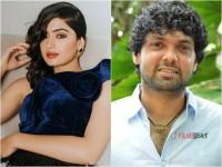 Rashmika Mandanna Tweet About Rakshith Shetty Movie