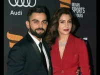 Anushka Sharma Breaks Silence On Pregnancy Rumors