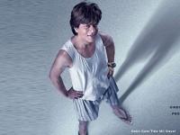 Shahrukh Khan Starrer Zero Twitter Response