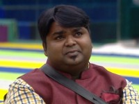 Bigg Boss Kannada 6 Andrew Gets A Special Task From Pratham