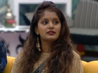 Bigg Boss Kannada 6 Day 73 Rapid Rashmi Speaks About Her First Marriage