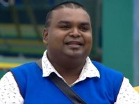 Bigg Boss Kannada 6 Andrew Out From Finale Race