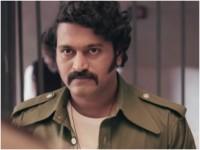 Bell Bottom Kannada Movie Trailer Released