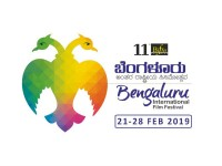 Kannada Movie Popular Films Section Of Bengaluru International Film Festival