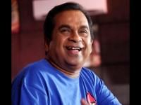 Telugu Comedian Brahmanandam Rushed To Hospital For Heart Surgery