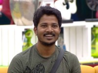 Bigg Boss Kannada 6 Day 84 Dhanraj Enters Finale Week After Naveen Sajju