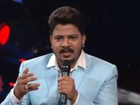 Bigg Boss Kannada 6 Dhanraj Eliminated Reports