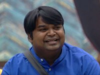 Bigg Boss Kannada 6 This Is What Andrew Does If He Becomes Winner