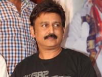 Ramesh Aravind Wants To Act In Satya Harishchandra Role