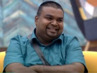 Bigg Boss Kannada 6 Week 11 Andrew To Unmask 3 Contestants