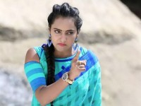 Viewers Are Angry With Agnisakshi Serial Twists