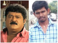 Yashs Fan Ravi Commits Suicide Jaggesh Reacts On Twitter
