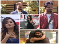 Bigg Boss Kannada 6 Week 13 Special Guests In Bigg Boss House