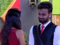 Bigg Boss Kannada 6 Kavitha Gowda S Romantic Date With Shashi