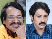 Magalu Janaki Will Niranjan Reveal Truth In Front Of Csp