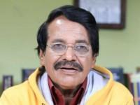 Magalu Janaki Csp Gets To Know Who Is Janakis Husband