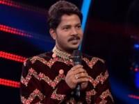 Bigg Boss Kannada 6 Dhanraj Gets Rs 3 Lakhs