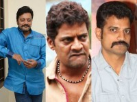 Sai Kumar And Brothers To Share Screen Space For First Time In Bharaate