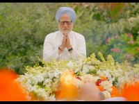 The Accidental Prime Minister Film Struggles At Box Office