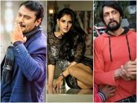 Kannada Movie Fans Unhappy With Ramyas Latest Tweet