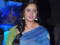 Anushka Shetty Quitting Films