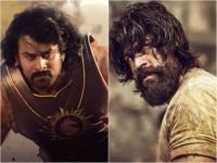 Kgf Will Beat Baahubali 2 Record In Karnataka Box Office