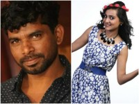Comedy Khiladigalu Season 1 Contestants Govinde Gowda And Divya Getting Engaged