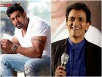 Raghavendra Rajkumar To Star In Pogaru