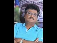 Jaggesh Thank To Kannada Tv Channels
