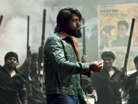 Kgf 31st Day Hindi Collection