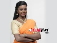 Muddulakshmi Gets First Win