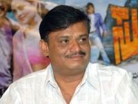 Kurukshetra Producer Muniratna Got Clean Chit Election Mall Pratice Case