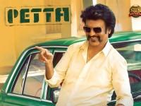 Rajinikanth Starrer Petta Movie Review